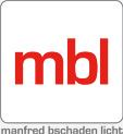 Logo von MBL